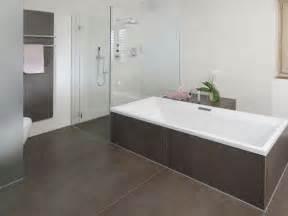 badezimmer modern beige grau ausgezeichnet badezimmer beige grau wei im zusammenhang mit beige innovative badezimmer modern