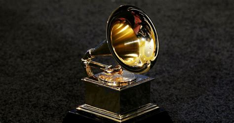 Grammys 2021: Awards Postponed Due to COVID-19 Surge
