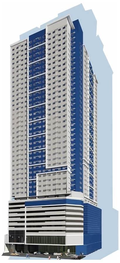 Katipunan Vista Heights Hawthorne Condo Quezon Building