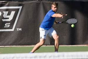 ITA Division III Men's Rankings - March 16, 2017: Emory ...