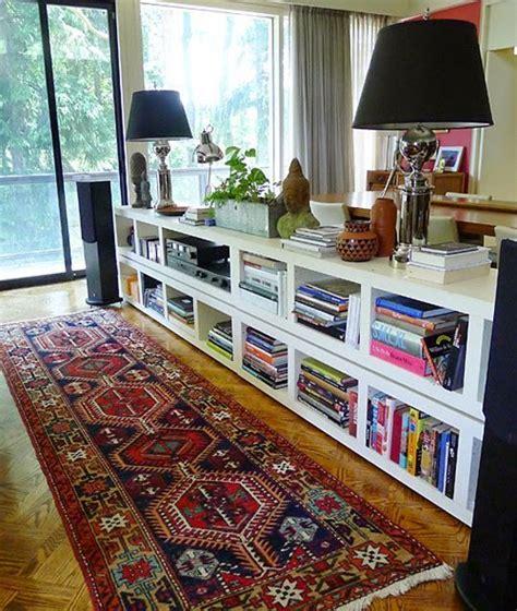 low billy bookcase creative ordinette the ikea kallax and lack is everywhere le librerie kallax e lax idee