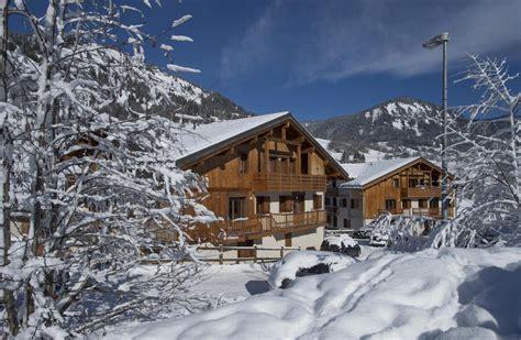 chalet les evettes flumet station de ski flumet alpes du nord savoie vacances