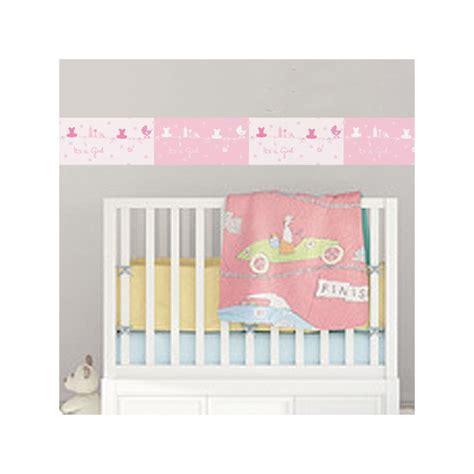 stickers chambre bébé nounours stickers pour chambre bebe meilleures images d