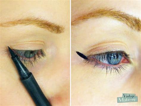 Как изменить цвет глаз с помощью макияжа 7Дней.ру