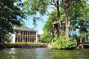 Ferienhaus Am Wasser Deutschland : ferienhaus schleswig holstein deutschland ~ Watch28wear.com Haus und Dekorationen