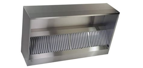 hotte ventilation cuisine professionnelle cuisine professionnelle matériel ventilation professionnel