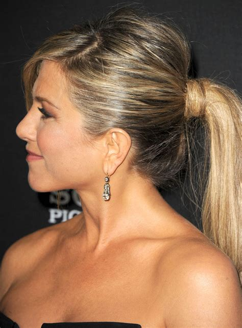 15 Perfect Hairstyles for Thick Hair | StyleCaster
