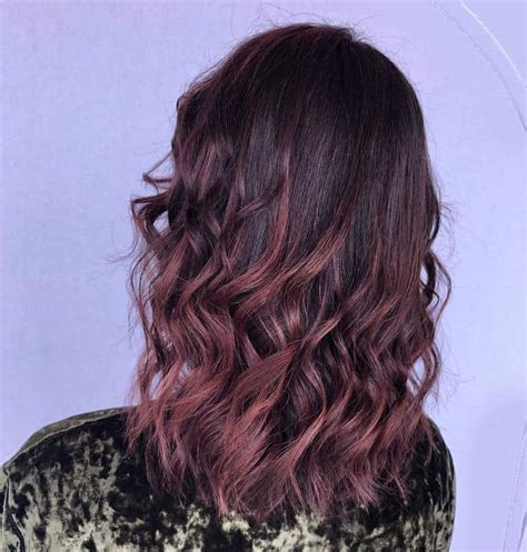 Top 10 Womens Medium Length Hairstyles 2020 (40 Photos+Videos)
