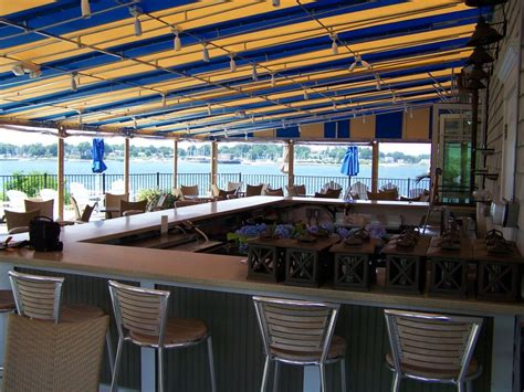 restaurant canopies curtains gallery lfpease company