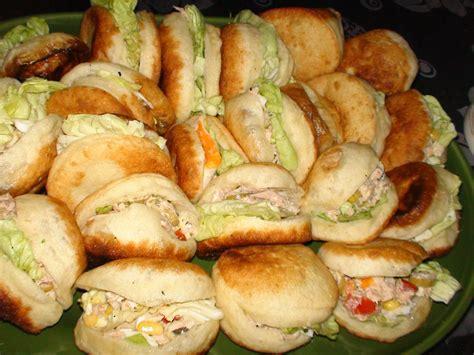 cuisine tunisienne facile patisserie tunisienne recette facile