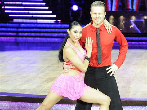 Should Strictly Introduce Same Sex Dance Partners Look