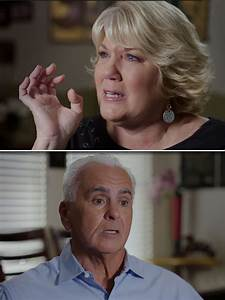 [VIDEO] Casey Anthony's Parents Remember Caylee's Death ...
