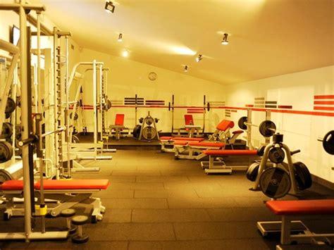 wellness sport club villeurbanne tarifs avis horaires essai gratuit