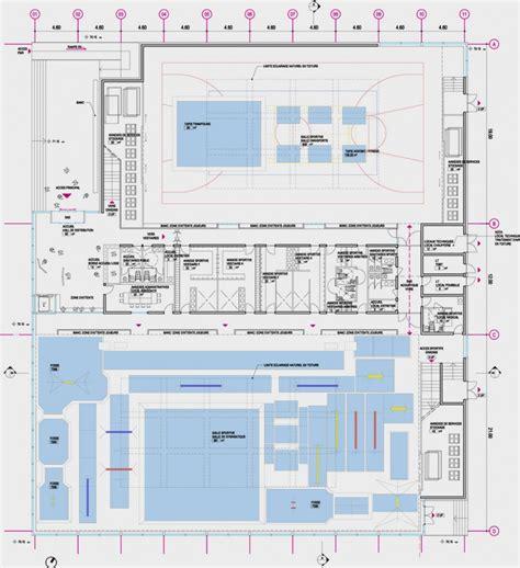 restaurant au bureau plan de cagne salle de sport plan de cagne 28 images projet