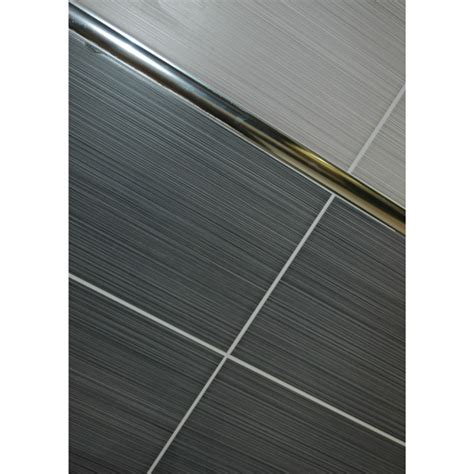 Tiles In Kitchen Ideas - grey wall tiles jager haus
