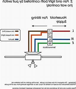 Pioneer Deh X6800bt Wiring Diagram