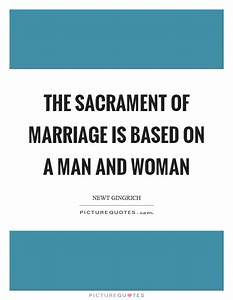Sacrament Quote... Sacrament Quotes