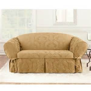 buy covers sofa from bed bath beyond