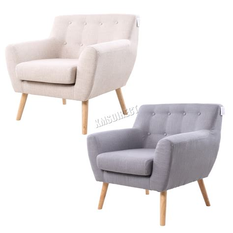 One Seater Sofa Kagumaru Rakuten Global Market Seat Sofa