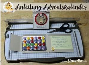 Adventskalender To Go Basteln : anleitung f r einen adventskalender to go mit schokolinsen geschenkbox template pinterest ~ Orissabook.com Haus und Dekorationen
