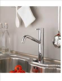 kitchen faucet types types of faucets for kitchen room decorating ideas home decorating ideas