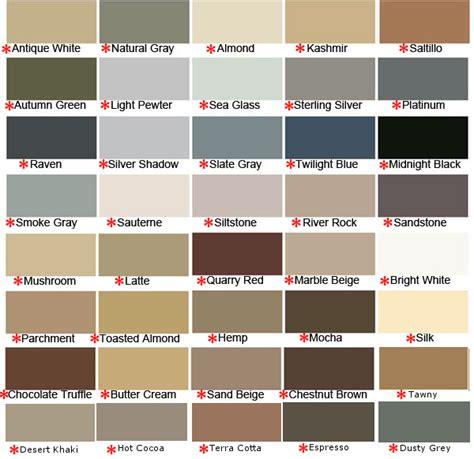 laticrete colors laticrete caulk siliconized acrylic caulk colorfast