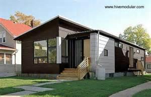 Stunning Images Compact Homes by Arquitectura De Casas Viviendas Prefabricadas Precio Por