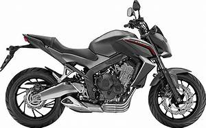 Cb 650 F A2 : honda cb 650 f abs hornet honda cb650f abs moto motorcycle centre honda gen ve ~ Maxctalentgroup.com Avis de Voitures