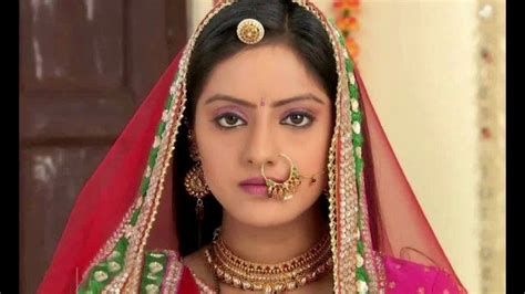 Top 10 Actress In Star Plus 2014 To 2015 Youtube