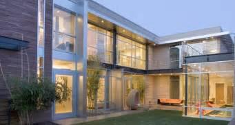 Modern Luxury Home Plans Ideas Photo Gallery by Luxury Contemporary Home Design Modern Luxury Home Designs