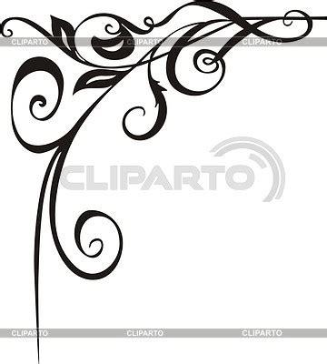 vectores de marcos decorativos gratis laminas de plastico para techo