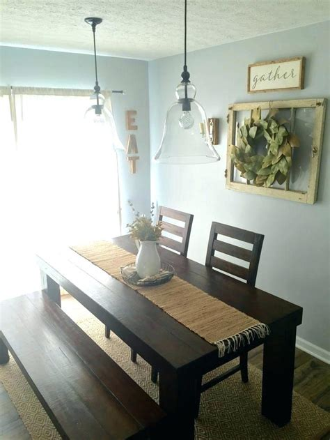 Small Dining Room Decorating Ideas  Home Design Ideas