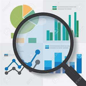 Analyze Data Clipart | www.pixshark.com - Images Galleries ...
