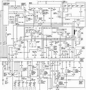 Ford Focus 2000 Fuse Box Diagram Chilton