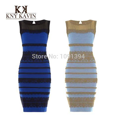 chagne color dresses popular color changing dress aliexpress