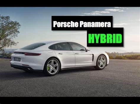 peugeot 5008 hybride 2017 porsche panamera hybrid 202mph bentley peugeot 5008 suv inside news torque