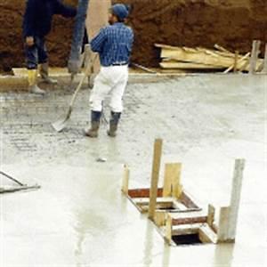 Kubikmeter Berechnen Beton : beton verarbeitung mischungsverh ltnisse ~ Themetempest.com Abrechnung