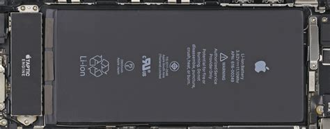 reminder apple battery replacement program ends
