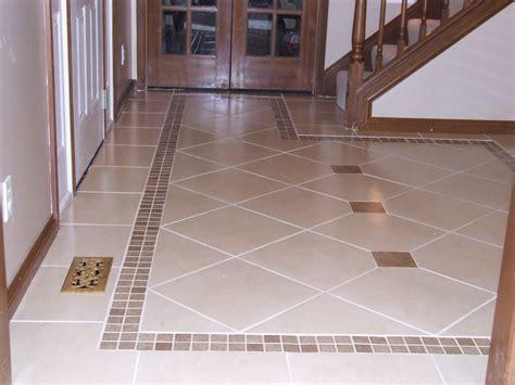 Bathroom Floor Tile Design Ideas  Mediajoongdokcom