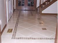 tile floor patterns Bathroom Floor Tile Design Ideas | Mediajoongdok.com