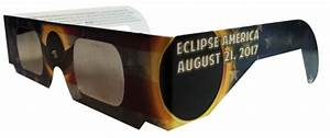 Hold a Super-Fun Eclipse Fundraiser:Thoughts, Tips and Tales