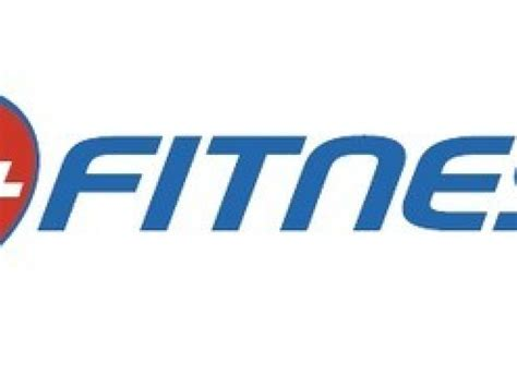 New 24 Hour Fitness Supersport Club To Open In Livermore