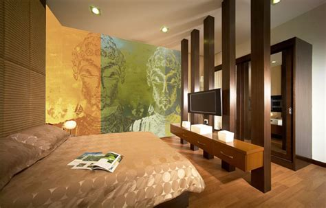 chambre d h es de beauval awesome chambre contemporary design trends 2017