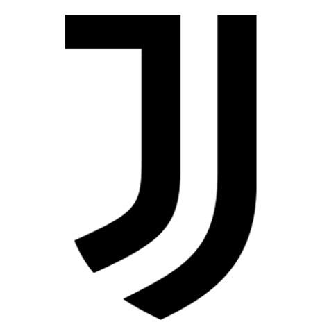 Juventus Logo Transparent