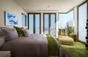 maison de luxe interieur chambre garcon With tapis chambre bébé avec robe de soirée courte fleurie