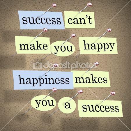happiness  success tengilismyname