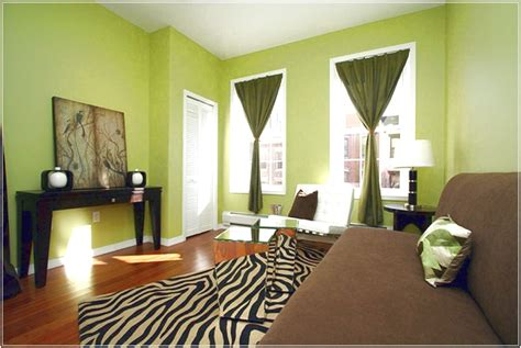 home paint color ideas interior paint for house best interior how to interior