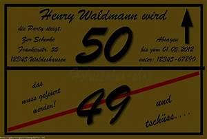 Toilettendeckel Selbst Gestalten : einladungen zum 50 geburtstag einladungen geburtstag ~ Sanjose-hotels-ca.com Haus und Dekorationen
