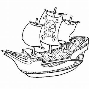Destockage Petit Bateau En Ligne : 99 dessins de coloriage bateau en ligne imprimer ~ Dailycaller-alerts.com Idées de Décoration
