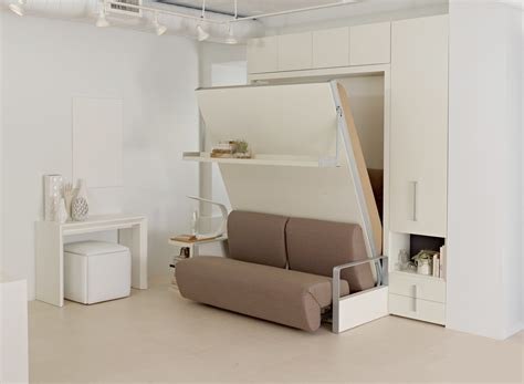 Ito  Resource Furniture  Wall Beds & Murphy Beds